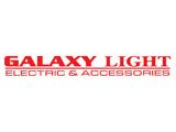 GALAXY LIGHTElectrical Goods Repair