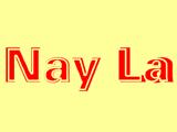 Nay La(Veterinary Medicines)