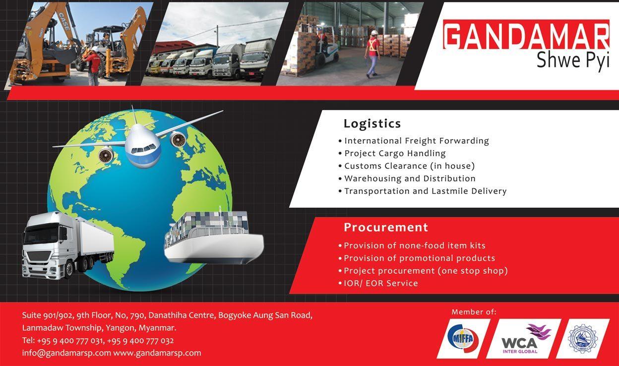 Gandamar-Shwe-Pyi_Logistics-Services_1084.jpg