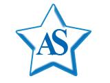 Asia StarBuilding Materials