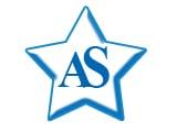 Asia Star(Aluminium/Tin & Zinc Materials)