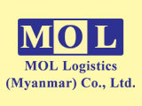 MOL Logistics (Myanmar) Co., Ltd.(Supply Chain & Logistics Management Training Centres)