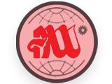 Asia World Industries Ltd.(Bags [Penang])
