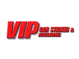 VIPCar Decorating Supplies & Services