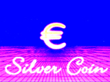Silver CoinBuilding Materials
