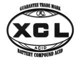 XCLSolar Energy