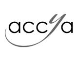 Accya(Children's & Infants' Wears)