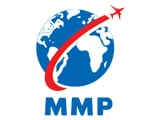Myint Myat Pann Export Import Co., Ltd.Export & Import Companies