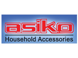 Myanmar Asia Ko Trading Co., Ltd.Household Goods & Accessories