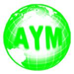 AYARMINMotorcycle Accessories & Parts
