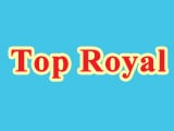 Top Royal(Scaffolding Dealers & Hires)