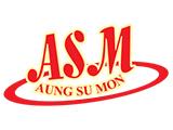 Aung Su MonCeramic Wares