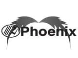 PhoenixElectronic Equipment Sales & Repair