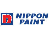 NIPPON PAINT(Myanmar) Co., Ltd.
