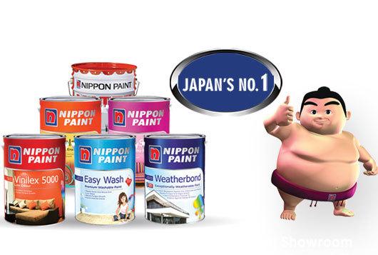 Nippon-Paint-(Myanmar)-Co-Ltd-photo-4.jpg