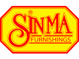 Sinma Furnishings Co., Ltd.Furniture Marts