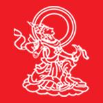 Lokanat(Buddha Statue & Others)