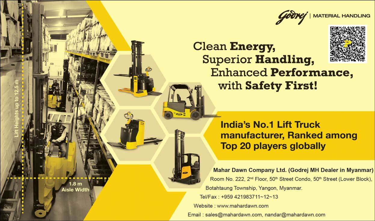 Mahar-Dawn-Co-Ltd-(Godrej)_Forklifts_(A)_4447.jpg