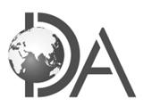 DA Int'l Co., Ltd.(Hardware Merchants & Ironmongers)