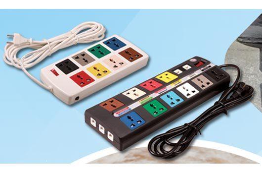 I-E-M-Co-Ltd-(Lioa)-Photo2.jpg