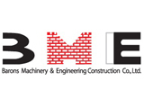 Barons Machinery & Engineering Construction Co., Ltd.Construction Services