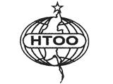 Htoo [2]Car Engine Oil & Lubricants