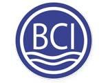 Best Chemicals Int'l Co., Ltd.(Food Flavours)
