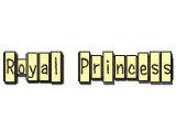 Royal PrincessGarment Industries