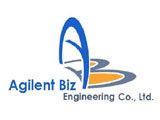 Agilent Biz Engineering & Trading Co., Ltd.(Electrical & Mechanical Services)