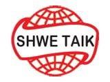 Shwe TaikCommunication Equipment