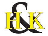 H & K Printing