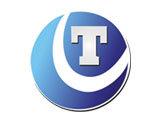 Tech Universe Overseas Myanmar Trading Co., Ltd.