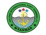 Ahlone International Port