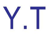 Y.TWelding Equipment & Services