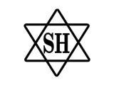Shinning HomeCurtains