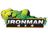 Ironman 4x4 Myanmar, Meguiar's MyanmarCar Workshops