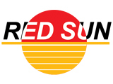 Yangon City Red Sun Co., Ltd.