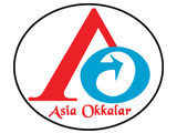 Asia Okkalar(Building Materials)