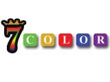 7 ColorAdvertising Agencies
