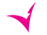 Nice Fare Travel Co., Ltd.Tourism Services
