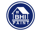 B.H.I PaintsPaint & Varnish