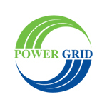 Power Grid Company Limited.Electrical & Mechanical Services