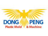 Dongpeng Plastic Mould & Machine Trading Co., Ltd.