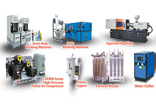 Dong-Peng-Plastic-Manufacturing-Mould-&-Machine-Trading-Co-Ltd_Photo-2.jpg