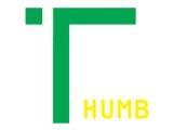 Thumb(Designers [Interior])
