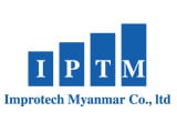 Improtech Myanmar Electrical Engineering Co., Ltd.Electrical & Mechanical Services