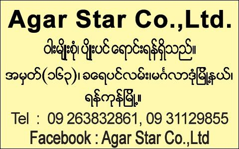 Agar-Star-Co-Ltd_Landscaping_4187.jpg