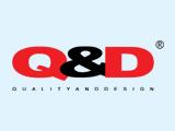 Q & D Manufacture Co., Ltd.Furniture Marts
