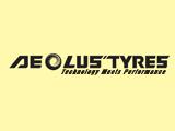 AEOLUS TRYRES (Moe Myint Htay) Co., Ltd.Car Wheels/Tyres & Tubes Dealers