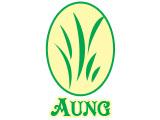AungAgriculture